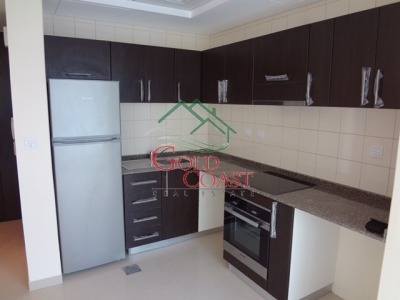 http://www.sandcastles.ae/dubai/property-for-sale/apartment/dubai-marina/studio/bay-central-tower/03/12/2014/apartment-for-sale-GC-S-1462/130488/