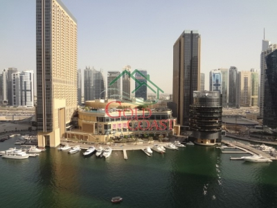 Bay Central Tower | Dubai Marina | PICTURE6