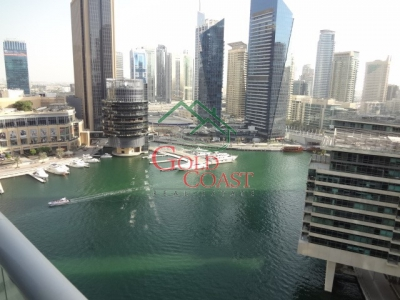 Bay Central Tower | Dubai Marina | PICTURE7