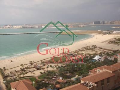 Sadaf 5   JBR - Jumeirah Beach Residence   PICTURE14