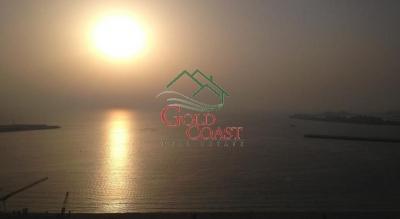 Sadaf 5   JBR - Jumeirah Beach Residence   PICTURE17
