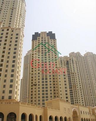 Sadaf 5   JBR - Jumeirah Beach Residence   PICTURE2