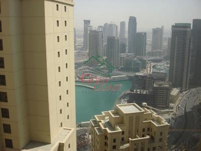 Sadaf 5   JBR - Jumeirah Beach Residence   PICTURE6
