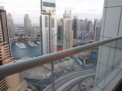 Botanica Tower | Dubai Marina | PICTURE8