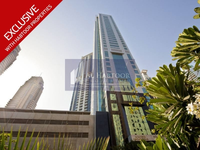 http://www.sandcastles.ae/dubai/property-for-rent/office/dubai-marina/commercial/al-habtoor-business-tower/20/03/2015/office-for-rent-HP-R-1958/138607/