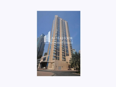 http://www.sandcastles.ae/dubai/property-for-rent/office/dubai-marina/commercial/al-habtoor-business-tower/30/08/2015/office-for-rent-HP-R-1961/149792/