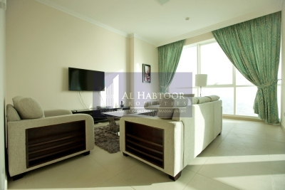 Al Bateen Residence | JBR - Jumeirah Beach Residence | PICTURE1