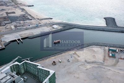 Al Bateen Residence | JBR - Jumeirah Beach Residence | PICTURE11