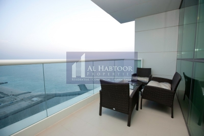 Al Bateen Residence | JBR - Jumeirah Beach Residence | PICTURE5