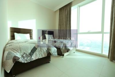 Al Bateen Residence | JBR - Jumeirah Beach Residence | PICTURE6