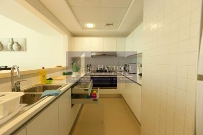 Al Bateen Residence | JBR - Jumeirah Beach Residence | PICTURE7