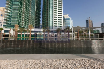 Al Bateen Residence | JBR - Jumeirah Beach Residence | PICTURE8