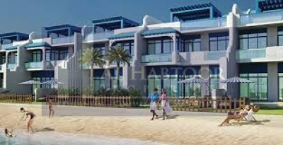 http://www.sandcastles.ae/dubai/property-for-rent/villa/palm-jumeirah/5-bedroom/palm-jumeirah/26/02/2015/villa-for-rent-HP-R-2803/136817/