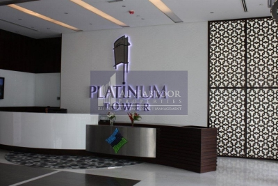 http://www.sandcastles.ae/dubai/property-for-rent/office/jlt---jumeirah-lake-towers/commercial/platinum-tower/18/02/2015/office-for-rent-HP-R-2883/135882/