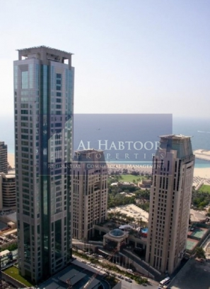 http://www.sandcastles.ae/dubai/property-for-rent/office/dubai-marina/commercial/al-habtoor-business-tower/20/03/2015/office-for-rent-HP-R-2943/138602/