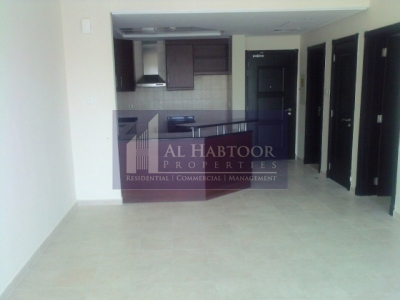 http://www.sandcastles.ae/dubai/property-for-rent/apartment/discovery-gardens/studio/mediterranean-cluster/31/10/2015/apartment-for-rent-HP-R-3135/154177/