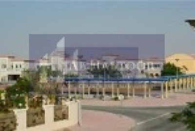 Arabian Villas   JVT - Jumeirah Village Triangle   PICTURE4