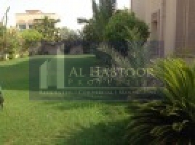Arabian Villas   JVT - Jumeirah Village Triangle   PICTURE6