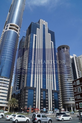 http://www.sandcastles.ae/dubai/property-for-rent/office/sheikh-zayed-road/commercial/latifa-tower/05/09/2015/office-for-rent-HP-R-3341/150326/