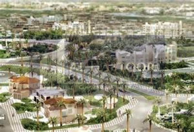 http://www.sandcastles.ae/dubai/property-for-rent/office/jlt---jumeirah-lake-towers/commercial/mazaya-business-avenue-1/25/10/2015/office-for-rent-HP-R-3410/153884/