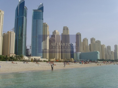 http://www.sandcastles.ae/dubai/property-for-rent/apartment/jbr---jumeirah-beach-residence/1-bedroom/bahar-1/21/10/2015/apartment-for-rent-HP-R-3428/153540/
