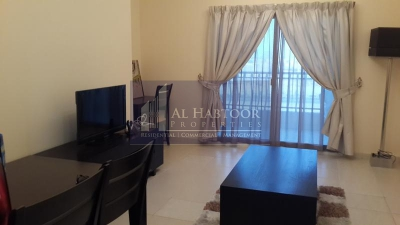 http://www.sandcastles.ae/dubai/property-for-rent/apartment/jvc---jumeirah-village-circle/1-bedroom/diamond-views-3/25/10/2015/apartment-for-rent-HP-R-3448/153915/