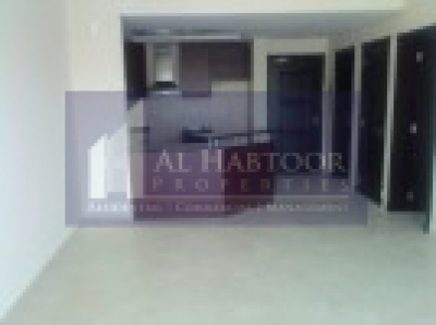 http://www.sandcastles.ae/dubai/property-for-rent/apartment/discovery-gardens/studio/mediterranean-cluster/31/10/2015/apartment-for-rent-HP-R-3464/154176/