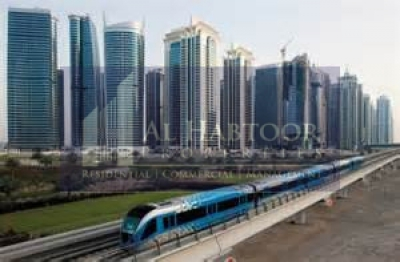 http://www.sandcastles.ae/dubai/property-for-rent/office/jlt---jumeirah-lake-towers/commercial/al-seef-tower/05/11/2015/office-for-rent-HP-R-3467/154402/