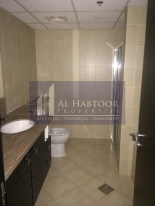 http://www.sandcastles.ae/dubai/property-for-rent/townhouse/dubai-marina/2-bedroom/al-habtoor-residential/05/11/2015/townhouse-for-rent-HP-R-3469/154386/