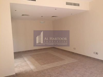 http://www.sandcastles.ae/dubai/property-for-rent/villa/dubailand/4-bedroom/mudon/05/11/2015/villa-for-rent-HP-R-3473/154396/