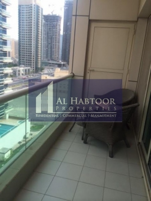 http://www.sandcastles.ae/dubai/property-for-rent/apartment/dubai-marina/studio/royal-oceanic-tower/25/11/2015/apartment-for-rent-HP-R-3474/155379/
