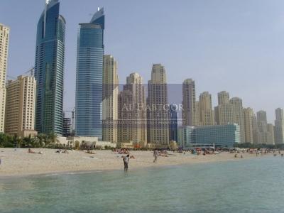 http://www.sandcastles.ae/dubai/property-for-rent/apartment/jbr---jumeirah-beach-residence/4-bedroom/sadaf-2/07/11/2015/apartment-for-rent-HP-R-3478/154554/