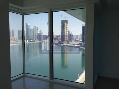 http://www.sandcastles.ae/dubai/property-for-rent/apartment/business-bay/3-bedroom/west-wharf/12/11/2015/apartment-for-rent-HP-R-3482/154719/