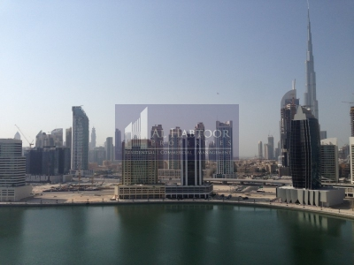http://www.sandcastles.ae/dubai/property-for-rent/apartment/business-bay/2-bedroom/rbc-tower/13/11/2015/apartment-for-rent-HP-R-3487/154789/