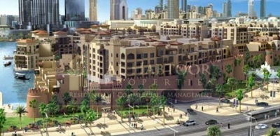 http://www.sandcastles.ae/dubai/property-for-rent/apartment/old-town/2-bedroom/reehan-3/24/11/2015/apartment-for-rent-HP-R-3501/155343/