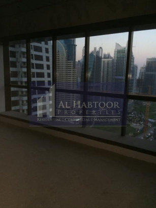http://www.sandcastles.ae/dubai/property-for-rent/office/jlt---jumeirah-lake-towers/commercial/jumeirah-business-center-i/21/11/2015/office-for-rent-HP-R-3506/155227/