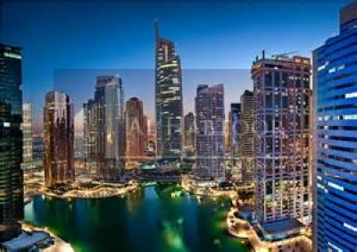 Jumeirah Business Center I | JLT - Jumeirah Lake Towers | PICTURE11