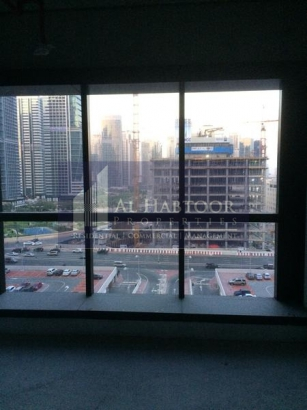 Jumeirah Business Center I | JLT - Jumeirah Lake Towers | PICTURE2
