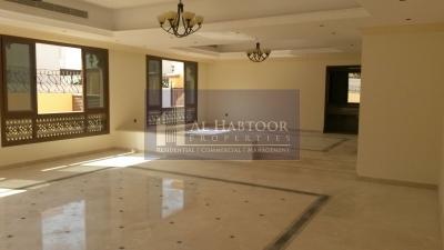 http://www.sandcastles.ae/dubai/property-for-rent/villa/jumeirah-1/4-bedroom/jumeirah-1/22/11/2015/villa-for-rent-HP-R-3507/155300/