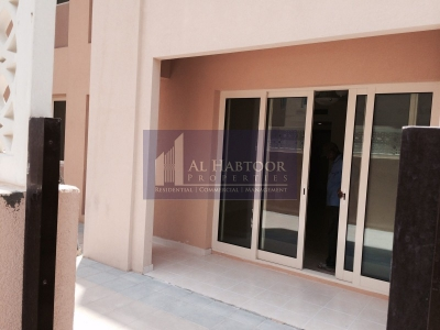http://www.sandcastles.ae/dubai/property-for-rent/apartment/dubai-waterfront/1-bedroom/badrah/25/11/2015/apartment-for-rent-HP-R-3515/155426/