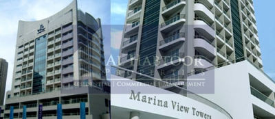http://www.sandcastles.ae/dubai/property-for-rent/apartment/dubai-marina/1-bedroom/marina-view-tower-a/25/11/2015/apartment-for-rent-HP-R-3517/155382/