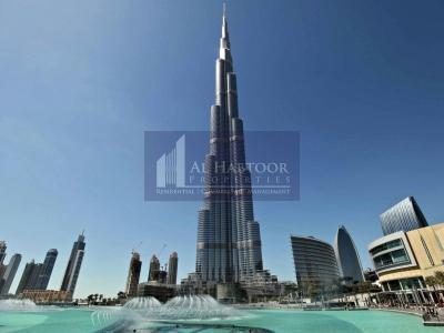 http://www.sandcastles.ae/dubai/property-for-sale/apartment/downtown-burj-dubai/2-bedroom/burj-khalifa/09/05/2015/apartment-for-sale-HP-S-2868/142206/