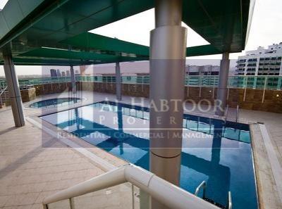 http://www.sandcastles.ae/dubai/property-for-sale/apartment/sports-city/studio/elite-sports-residence--iv/18/11/2015/apartment-for-sale-HP-S-3168/155042/