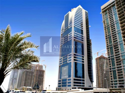 http://www.sandcastles.ae/dubai/property-for-sale/office/jlt---jumeirah-lake-towers/commercial/saba-tower-1/06/05/2015/office-for-sale-HP-S-3240/141913/