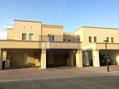 http://www.sandcastles.ae/dubai/property-for-sale/villa/springs/2-bedroom/springs-14/19/11/2014/villa-for-sale-HP-S-3301/129467/