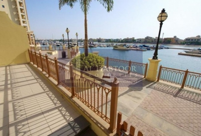 http://www.sandcastles.ae/dubai/property-for-sale/townhouse/palm-jumeirah/3-bedroom/marina-residences/26/11/2014/townhouse-for-sale-HP-S-3330/130015/