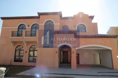 http://www.sandcastles.ae/dubai/property-for-sale/villa/jumeirah-golf-estates/5-bedroom/orange-lake/12/02/2015/villa-for-sale-HP-S-3418/133882/
