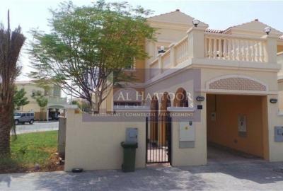http://www.sandcastles.ae/dubai/property-for-sale/townhouse/jvt---jumeirah-village-triangle/2-bedroom/mediterranean-townhouse/12/02/2015/townhouse-for-sale-HP-S-3553/134662/