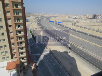 http://www.sandcastles.ae/dubai/property-for-sale/apartment/jvt---jumeirah-village-triangle/2-bedroom/imperial-residence/12/02/2015/apartment-for-sale-HP-S-3580/135372/