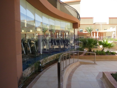 http://www.sandcastles.ae/dubai/property-for-sale/apartment/jvt---jumeirah-village-triangle/1-bedroom/imperial-residence/12/02/2015/apartment-for-sale-HP-S-3604/135388/
